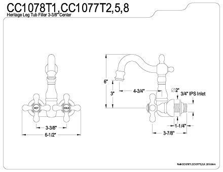Gecko Circuit Board Wiring Diagram further Wiring Cnc Limit Switches together with  on gecko heater wiring diagram